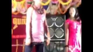 Tamil record dance lesbian | Tamil record dance hot