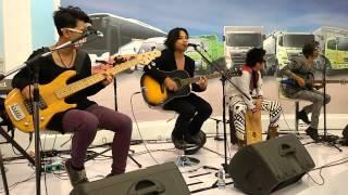 CERIA J-ROCKS LIVE GAIKINDO BSD