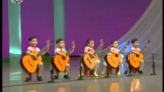 getlinkyoutube.com-YouTube - Hoa tau guitar.flv