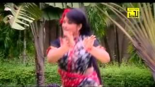 getlinkyoutube.com-Ontor Katia Debo Kolija Chiriya Debo --Romantic Bangla Music Video