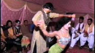 shadi song khuram 2 10-04-2010
