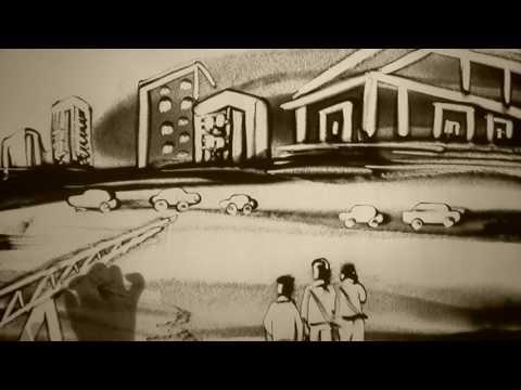 Tranh cát sự kiện mebipha