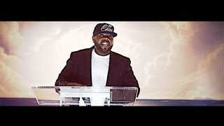 Crooked I - Praise God (ft. K-Young)