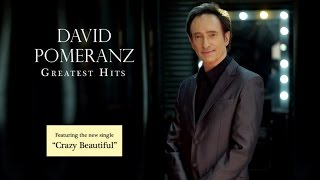getlinkyoutube.com-David Pomeranz - Greatest Hits Collection