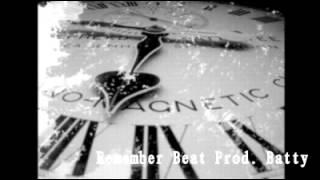 getlinkyoutube.com-บีท เพลง ความทรงจำ illslick