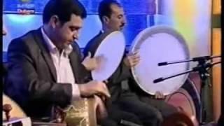 getlinkyoutube.com-kurdish music.rahim fayzi.music.simko fayzi.live kurdsat( لاله به ده ستان)