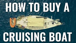 SAIL THE WORLD ON A BUDGET (8 TIPS)! width=