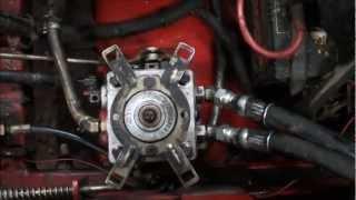 getlinkyoutube.com-Hydro Pump rebuild