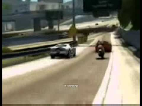 dhoom3 movie tittle song /  theme song/ amir khan in dhoom 3 .wmv