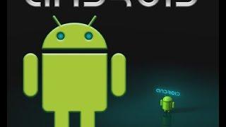 Управление компьютером через Android по Wi-Fi