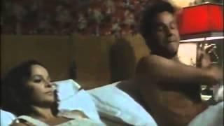 Peccato Veniale 1974 Movie Clip) Part 2