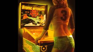 The Atomic Bitchwax - III [Full Album]
