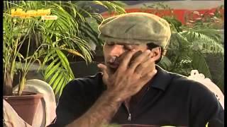 Khiladi Kumar Exclusive