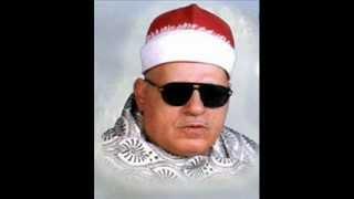 getlinkyoutube.com-من روائع الشيخ أحمد أبو المعاطى رحمه الله.wmv