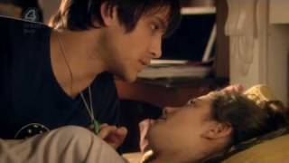 getlinkyoutube.com-Skins 4x07 Effy. Part 2