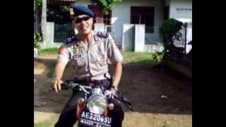 getlinkyoutube.com-Demi Kau & Sibuah - Hati Eko Mei S (Meilankoliss) Polisi Bersuara Emas