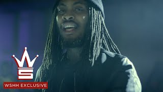 Waka Flocka & Young Sizzle - One Eyed Shooters