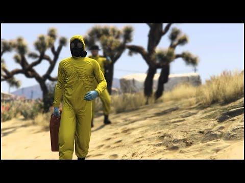 Grupo armado rouba material radioativo no México