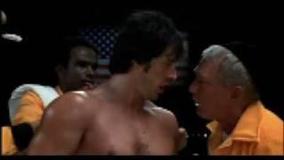 Rocky II width=