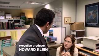 getlinkyoutube.com-The Office Season 1 Episode 1 Funniest Clips