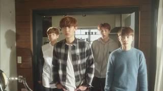 getlinkyoutube.com-اغنيه المسلسل الكوري exo next door