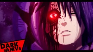getlinkyoutube.com-【Starset   Dark On Me】Obito Uchiha【AMV】