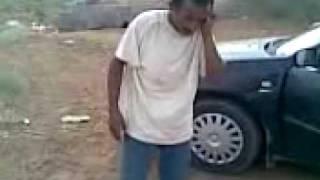 getlinkyoutube.com-يمني زعلان