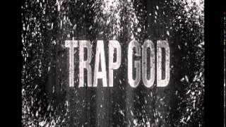 getlinkyoutube.com-Gucci Mane - Keep It Real (Prod By Zaytoven) Diary of a Trap God Mixtape