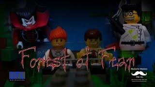 getlinkyoutube.com-Forest of Fear - Part 1/2