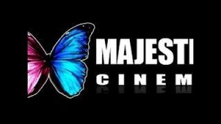 تردد قناة ماجستيك سينما 2016 Majestic Cinema لأقوى الأفلام الأجنبية