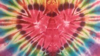 getlinkyoutube.com-Binaural ASMR: Heartbeat/Breathing