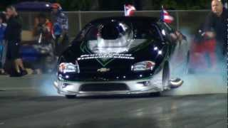 getlinkyoutube.com-Mountain Motor Nationals at MIR Pro Mod & Extreme Pro Stock