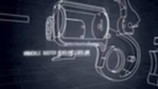 getlinkyoutube.com-American Guns - Knuckle Duster Plan