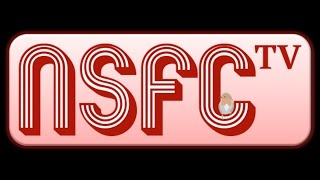 NSFCTV Highlights: North Shields 6-0 Seaham Red Star