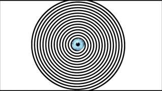 getlinkyoutube.com-Mudar a cor do olho para Azul Claro