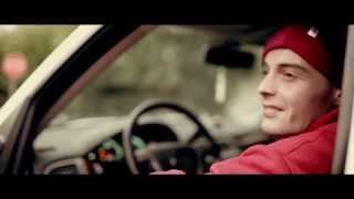 getlinkyoutube.com-Guf feat. Каспийский Груз - Всё за 1$ (2013)