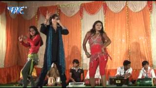getlinkyoutube.com-कहियो हमरा हिया के  Kahiyo Hamra Hiya Ke | Piyawa Ke Pyar Me। Bhojpuri Hot Song HD