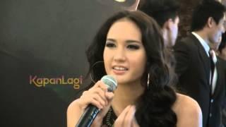 getlinkyoutube.com-Marcell dan Mischa Masih Minta Kado Natal Sama Nadine