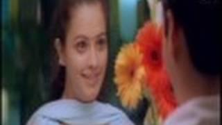 getlinkyoutube.com-Kyun Dil Bichade - Yeh Dil - Tusshar Kapoor & Anita - Full Song