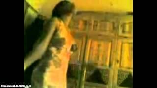 getlinkyoutube.com-Niiko NAAG somali oo Macaan   YouTube