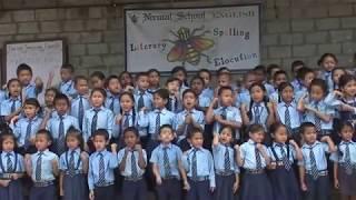 getlinkyoutube.com-Zukunft schenken - Kinder in Nepal