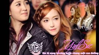 getlinkyoutube.com-Complete - TaengSic-JeTi-SunSic-HyoSic-YulSic-SooSic-YoonSic-SeoSic