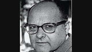 Homenaje A Edmundo Santos, Agosto De 2017