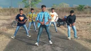 FDC  -Video -GF BF  SONG