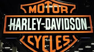 getlinkyoutube.com-2014 Harley-Davidson Motorcycle Convention