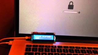getlinkyoutube.com-unlimited unlock password reset macbook apple EFI iCloud retina