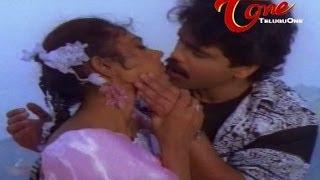 getlinkyoutube.com-Neti Siddhartha Telugu Movie Songs | Chumma Kotti | Nagarjuna | Sobhana