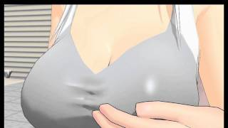 "getlinkyoutube.com-【English Sub】 Mippai Hikenchou Episode 01 ""Hatsune Feels Hopeless"""
