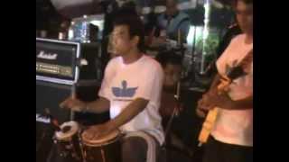 getlinkyoutube.com-Layang Sworo 5 Serigala.mpg