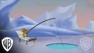 Tom & Jerry Tales S1 Crackle